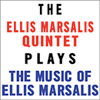 The Ellis Marsalis Quintet plays the Music of Ellis Marsalis